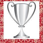 SWEEPSTAKES trophy image