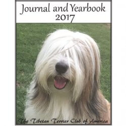 2017 Journal/Yearbook